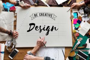 Design as a Fruitful Career